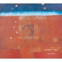 【クリックでお店のこの商品のページへ】Nujabes 「Modal Soul」