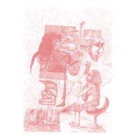 志人 / 玉兎「Heaven`s 恋文 (自主盤)」CD