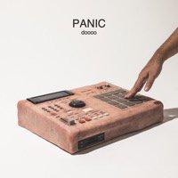 11/8 doooo「PANIC」CD(予約)
