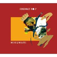 10/11 MIKUMARI × OWL BEATS「FINE MA...