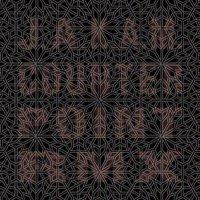 10/4 JUZU a.k.a. MOOCHY「COUNTERPOINT RMX」CD(予約)