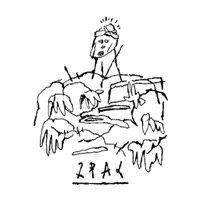 "Arμ-2 & lee (asano+ryuhei)「2PAC e.p」完全限定生産7"""