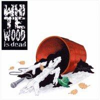 12/27 雄猿「White Wood is dead」CD(...