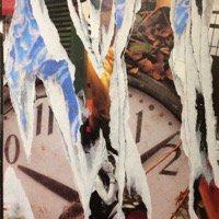 12/6 ハハノシキュウ x HUH「3年後まで4年かかるタイムマシン(LIMITED EDITION)」CD(予約)
