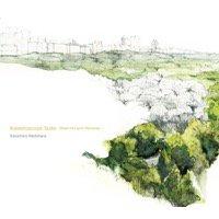 1/17 Kenichiro Nishihara「Kaleidoscope Suite -BestMix and Remix-」2CD(予約)