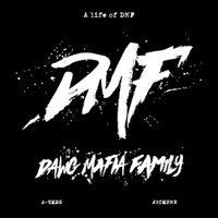 12/25 A-THUG & DJ J-SCHEME「LIFE OF DMF」初回限定特典付MIX CD(予約)