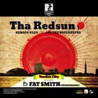 3/23 Tha Redsun (SUMICO PLUE x JOE T...