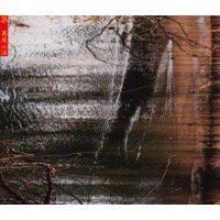 4/4 悪魔の沼「薬」MIX CD(予約)