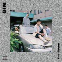 7/4 BIM「The Beam」CD(予約)