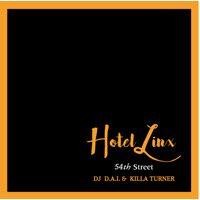 6/上 DJ D.A.I. & KILLA TURNER / ...