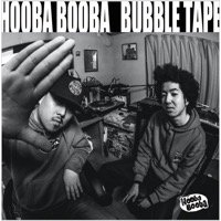 11/上 Hooba Booba (Arμ-2 & Yota...