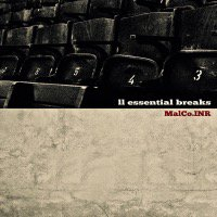 7/25 MalCo.INR「ll essential breaks...