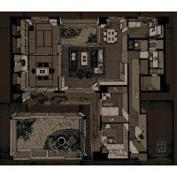 DJ QUIETSTORM「MARUYAMA MIX」MIX CD