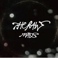 MADS「THE RAW」500枚限定CD