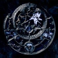chaos「archive.archemist」初回限定盤CD