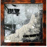 BLYY「THE SHIT 2」CD
