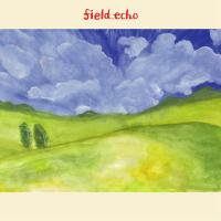 field.echo「field.echo」CD