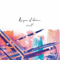 Cult「Rhyme of Vain」当店限定販売CD