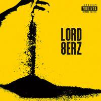 LORD 8ERZ「8ERZ EP」CD