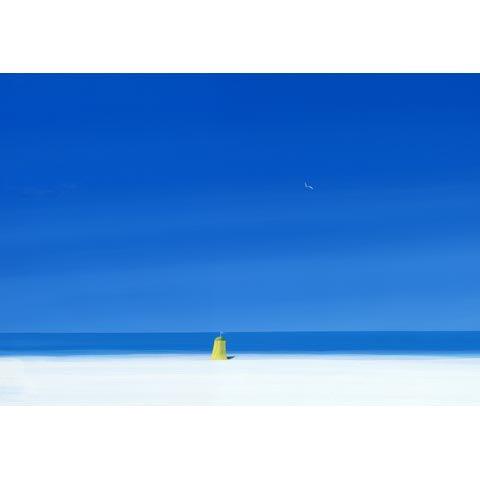 アートグラフ【アドリア海】太子サイズ