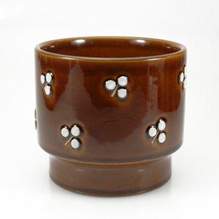 Flower Pots / Rorstrand ロールストランド