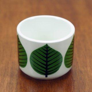 Bersa egg cup-3