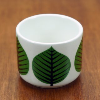 Bersa egg cup-2