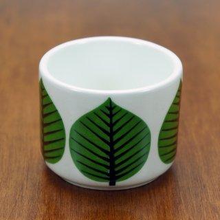 Bersa egg cup-1