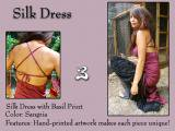 <img class='new_mark_img1' src='//img.shop-pro.jp/img/new/icons16.gif' style='border:none;display:inline;margin:0px;padding:0px;width:auto;' />【BUDDHAFUL】SILK DRESS