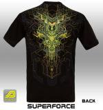 <img class='new_mark_img1' src='//img.shop-pro.jp/img/new/icons16.gif' style='border:none;display:inline;margin:0px;padding:0px;width:auto;' />【PUBLIC BETA】Tシャツ Superforce