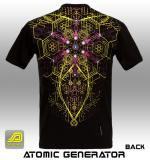 <img class='new_mark_img1' src='//img.shop-pro.jp/img/new/icons16.gif' style='border:none;display:inline;margin:0px;padding:0px;width:auto;' />【PUBLIC BETA】Tシャツ Atomic Generator