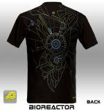 <img class='new_mark_img1' src='//img.shop-pro.jp/img/new/icons16.gif' style='border:none;display:inline;margin:0px;padding:0px;width:auto;' />【PUBLIC BETA】Tシャツ Bioreactor