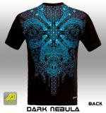 <img class='new_mark_img1' src='//img.shop-pro.jp/img/new/icons16.gif' style='border:none;display:inline;margin:0px;padding:0px;width:auto;' />【PUBLIC BETA】Tシャツ Dark Nebula