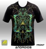 <img class='new_mark_img1' src='//img.shop-pro.jp/img/new/icons16.gif' style='border:none;display:inline;margin:0px;padding:0px;width:auto;' />【PUBLIC BETA】Tシャツ Androids