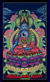 <img class='new_mark_img1' src='//img.shop-pro.jp/img/new/icons16.gif' style='border:none;display:inline;margin:0px;padding:0px;width:auto;' />【SPACETRIBE】UV SARONG:JUNGLY BUDDHA
