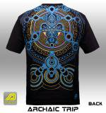 <img class='new_mark_img1' src='https://img.shop-pro.jp/img/new/icons16.gif' style='border:none;display:inline;margin:0px;padding:0px;width:auto;' />【Public Beta】Tシャツ Archaic Trip 0528