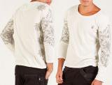 <img class='new_mark_img1' src='https://img.shop-pro.jp/img/new/icons16.gif' style='border:none;display:inline;margin:0px;padding:0px;width:auto;' />【PSYLO】LIGHT LONG TEE LS