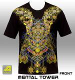 <img class='new_mark_img1' src='https://img.shop-pro.jp/img/new/icons16.gif' style='border:none;display:inline;margin:0px;padding:0px;width:auto;' />【Public Beta】Tシャツ Mental Tower 0528