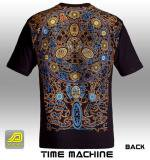 <img class='new_mark_img1' src='https://img.shop-pro.jp/img/new/icons16.gif' style='border:none;display:inline;margin:0px;padding:0px;width:auto;' />【Public Beta】Tシャツ Time Machine 0528