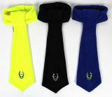 <img class='new_mark_img1' src='//img.shop-pro.jp/img/new/icons1.gif' style='border:none;display:inline;margin:0px;padding:0px;width:auto;' />【CYBERDOG】FLEECE TIE
