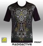 <img class='new_mark_img1' src='//img.shop-pro.jp/img/new/icons1.gif' style='border:none;display:inline;margin:0px;padding:0px;width:auto;' />【PUBLIC BETA】Tシャツ Radioactive