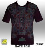 <img class='new_mark_img1' src='https://img.shop-pro.jp/img/new/icons16.gif' style='border:none;display:inline;margin:0px;padding:0px;width:auto;' />【Public Beta】Tシャツ Gate 2012 0528