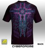 <img class='new_mark_img1' src='https://img.shop-pro.jp/img/new/icons16.gif' style='border:none;display:inline;margin:0px;padding:0px;width:auto;' />【Public Beta】Tシャツ Cyberdrome 0602