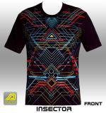 <img class='new_mark_img1' src='https://img.shop-pro.jp/img/new/icons16.gif' style='border:none;display:inline;margin:0px;padding:0px;width:auto;' />【Public Beta】Tシャツ Insector 0528