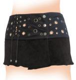 【PSYLO】MINI SKIRT BELT