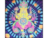 <img class='new_mark_img1' src='https://img.shop-pro.jp/img/new/icons16.gif' style='border:none;display:inline;margin:0px;padding:0px;width:auto;' />【SPACETRIBE】UV BANNER GANESHA