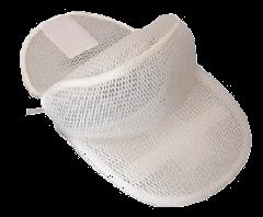 (*^_^*)  【TC】 FUSION CAP専用洗濯ネット