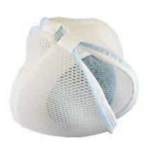 (*^_^*)  【TC】 マシマロ 3D  ファンデーション専用洗濯ネット フリーサイズ