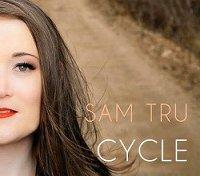 「SAM TRU / CYCLE」の画像検索結果
