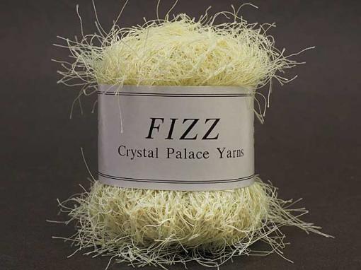 FIZZ [Lettuce]